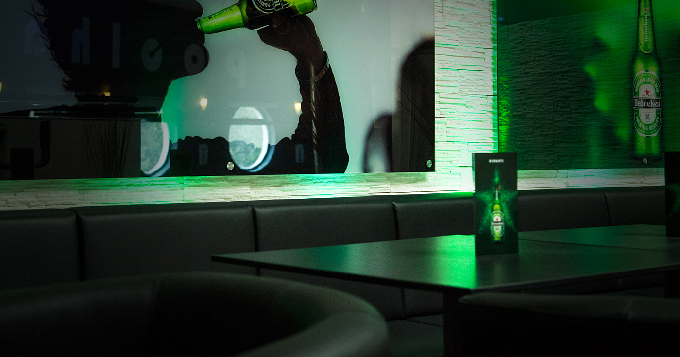 heineken_lounge1