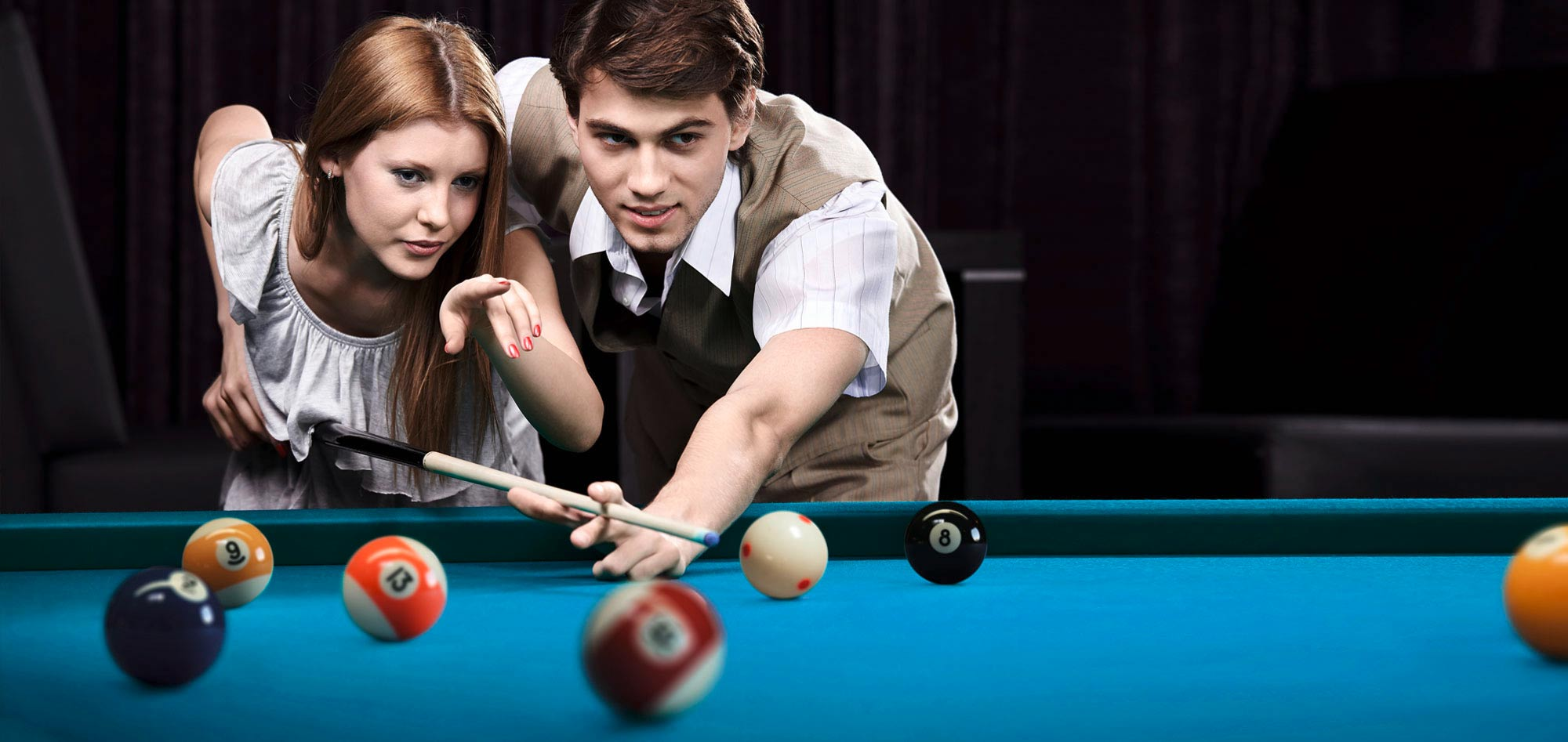 pool_billard_linz