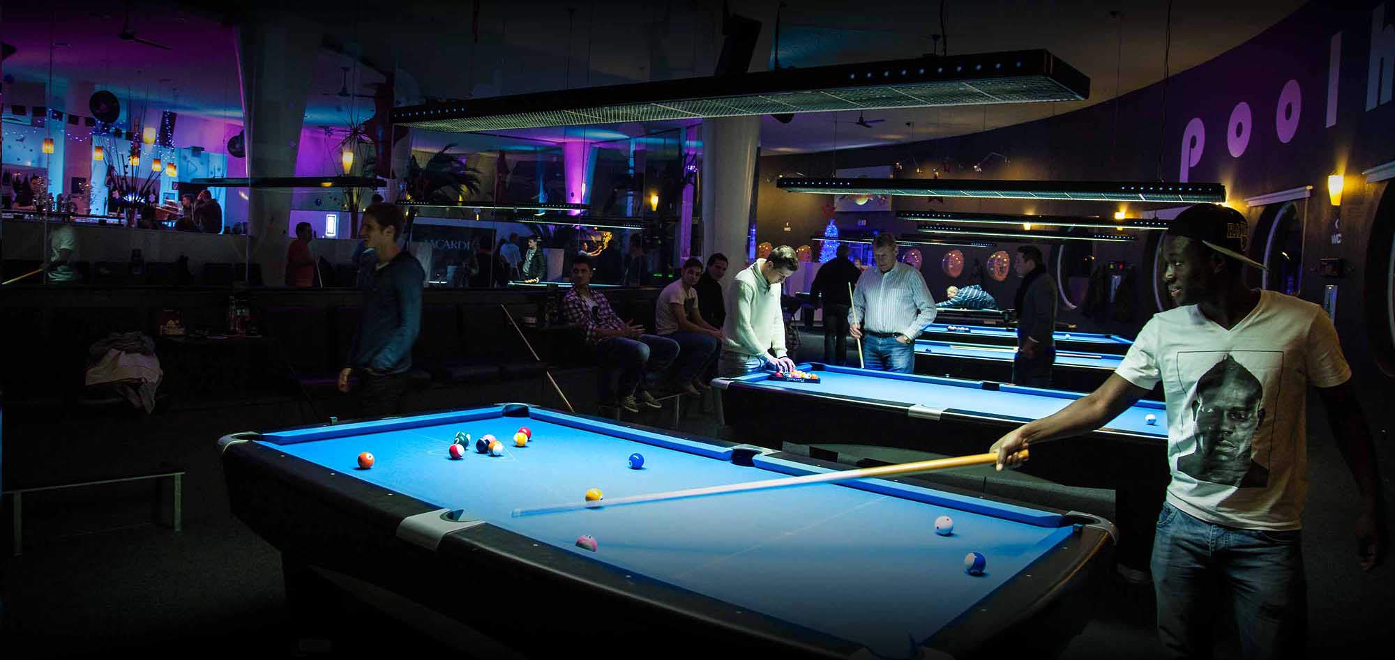 poolhall_firmen2