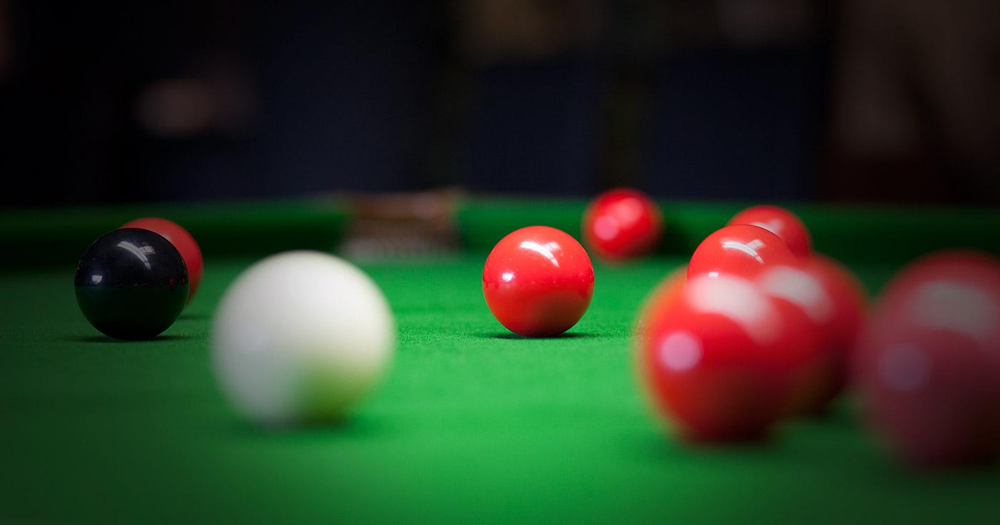 snooker_balls_1