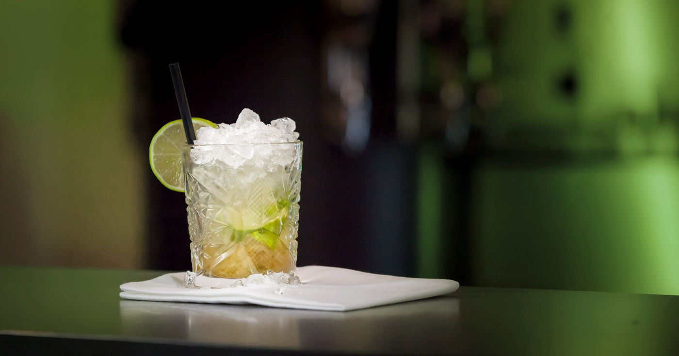 cocktails_poolhall