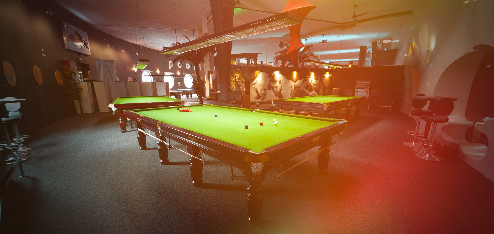 poolhall_snooker_2017