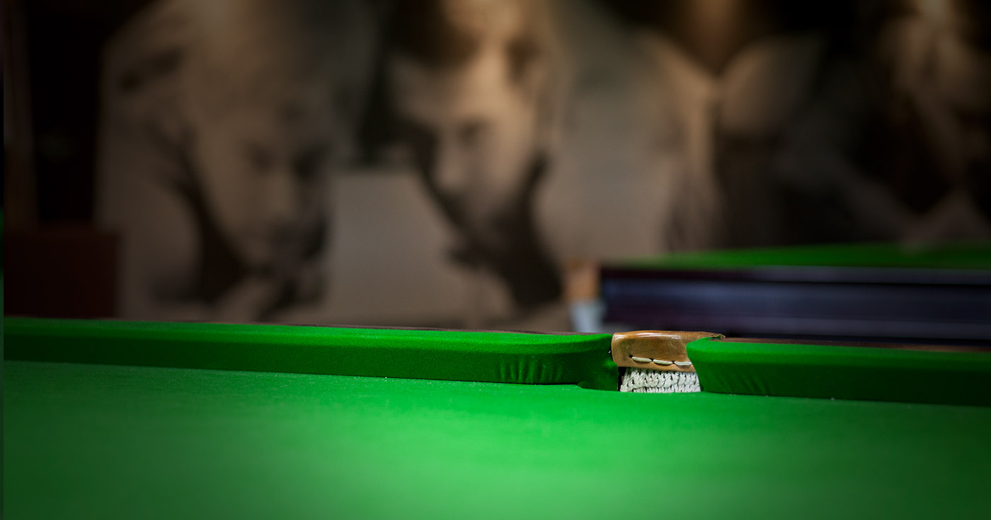 snooker_lock_2