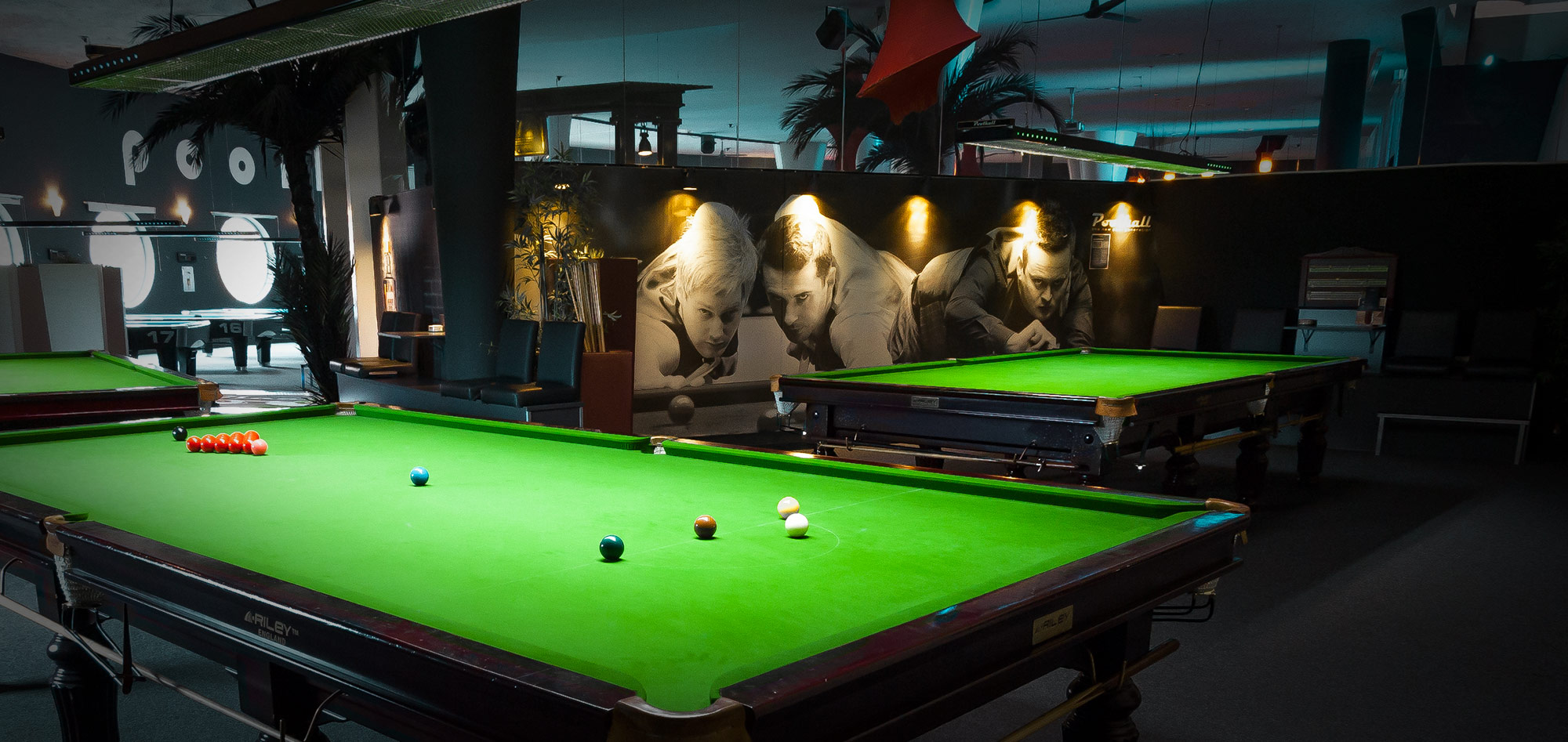 snooker_poolhall_linz